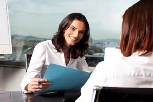 career coaching landing page general image - web friendly